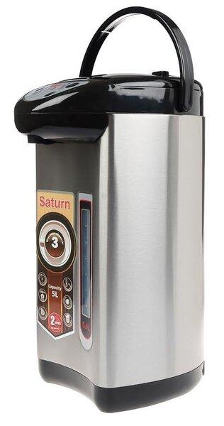 Veekeetja Saturn ST-EK8037, 4