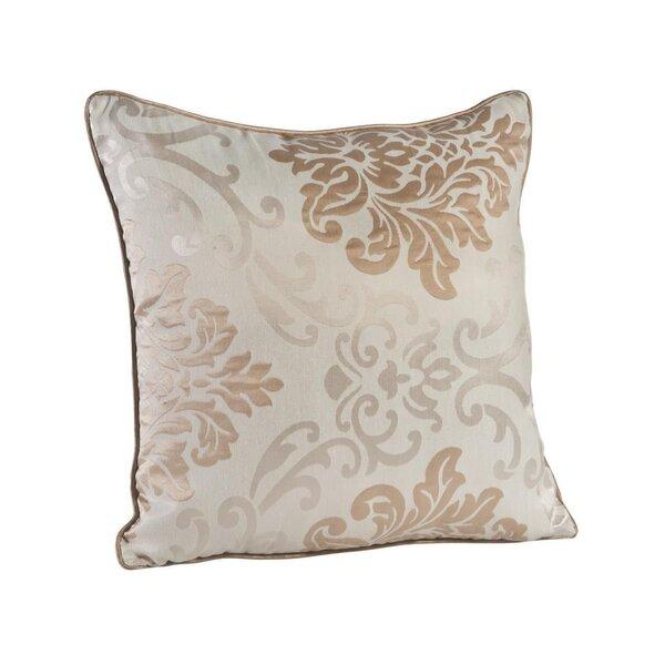 Декоративная подушка Brokant
