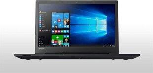Sülearvuti Lenovo Essential V110-15ISK (80TL00A7MS)