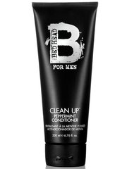 Juuksepalsam meestele Tigi Bed Head B for Men Clean Up 200 ml