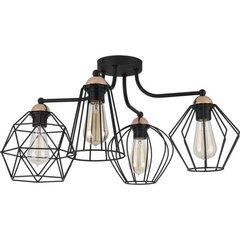 Лампа GALAXY
