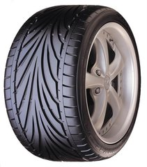 Toyo Proxes T1R 195/40R16 80 V XL