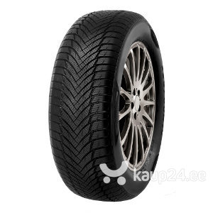 Imperial SNOW DRAGON HP 175/70R14 84 T