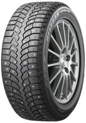 Bridgestone Spike01 205/55R16 94 T