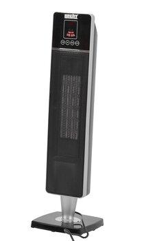 Keraamiline termoventilaator HECHT 3610, 2000W