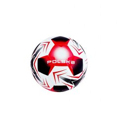 Jalgpall Spokey E2016 Poland Mini