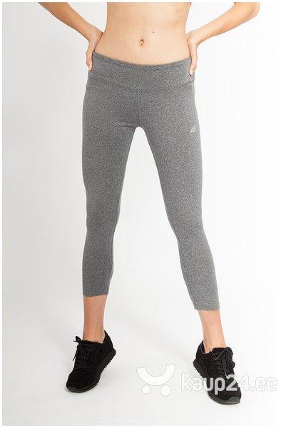 Спортивные штаны для женщин 4F SPDF002