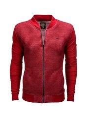 Мужской свитер Ombre B551