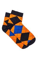 Мужские носки Ombre U16