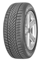 Goodyear UltraGrip Ice 2 195/55R16 87 T