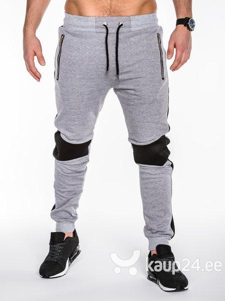 Мужские спортивные штаны Ombre P425