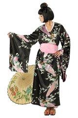 Японское кимоно цена и информация | Праздничная атрибутика | kaup24.ee