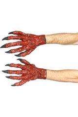 Kuradi käed