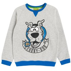 Poiste pusa Cool Club Scooby-Doo, LCB1510161