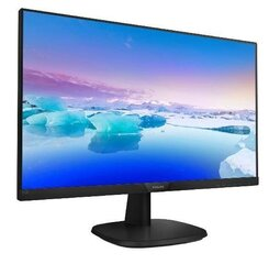 Monitor Philips 273V7QJAB/00 27''