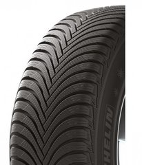 Michelin Alpin 5 225/60R16 102 H