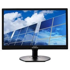 Monitor Philips B-line 221B6LPCB/00 21.5''