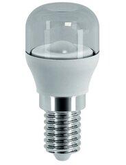 LED pirn Lexman E14 1,2W 91lm