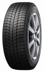 Michelin X-ICE XI3 215/65R16 102 T