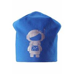 LASSIE детская шапка, 728712-6520