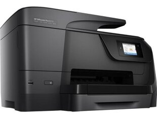 PRINTER/COP/SCAN/FAX 8715/J6X76A#625 HP