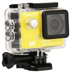 Seikluskaamera Manta MM9359
