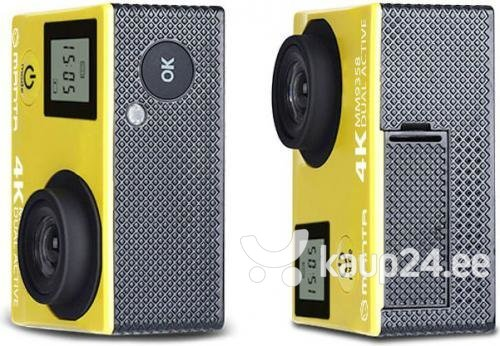 Seikluskaamera Manta MM9358