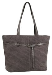 Женская сумка Tom Tailor Stine