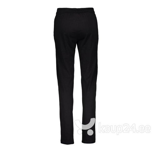 Женские спортивные брюки Umbro Tia