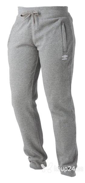 Женские спортивные брюки Umbro Dolly