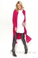 Naiste kampsun Makadamia S56, roosa