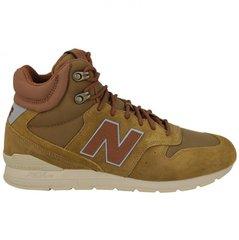 Спортивная обувь для мужчин New Balance MRH996BR цена и информация | Мужская обувь для бега и ходьбы | kaup24.ee