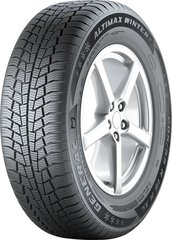 General ALTIMAX WINTER 3 225/40R18 92 V XL