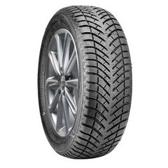 Nordexx WinterSafe 225/55R17 97 H XL