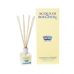 Aroomipulgad Acqua di Bolgheri The Sea Air of the Tomboli, 80 ml