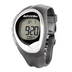 Измеритель сердечного ритма - часы inSPORTline Fit