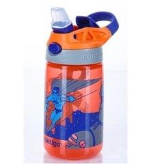 Laste joogipudel Contigo Gizmo Flip, 420ml I