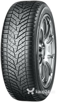 Yokohama V905 BLUEARTH 205/60R16 96 H XL