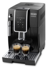 Kohvimasin DELONGHI ECAM350.15.B