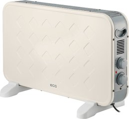 Radiaator ECG TK2030T W