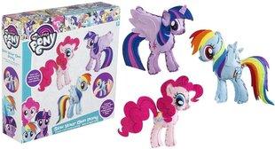 Laste loominguline komplekt My Little Pony