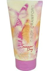 Ihupiim Cindy Crawford Summer Day 150 ml