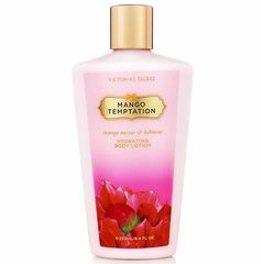 Ihupiim Victoria's Secret Mango Temptation naistele 250 ml