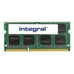 DDR4 - 8 GB - SO-DIMM 260-pin