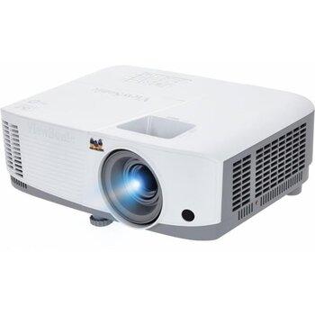 Projektor VIEWSONIC 1PD074