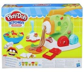 Play Doh комплект пластилина для приготовления еды