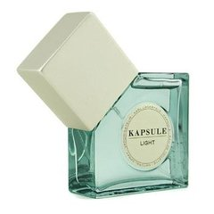 Tualettvesi Karl Lagerfeld Kapsule Light Unisex 30 ml