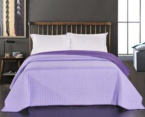 Kahepoolne voodikate Paul Violet Lilac, 240x260 cm
