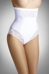 Naiste salendavad aluspüksid Eldar Valeria, valge