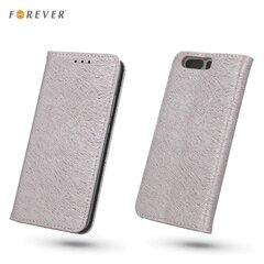 Forever FOSH-MA-SJ510F-RGO J510F Samsung Galaxy J5 (2016)